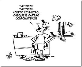 corporativo_alecrim