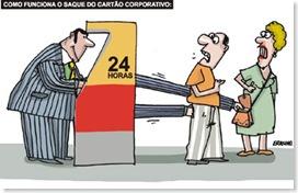 corporativo_erasmo