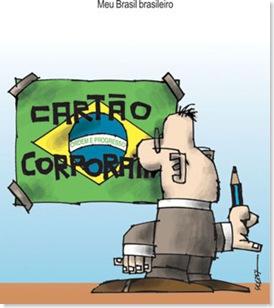 corportaivo_solda