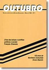 capa_revista_01