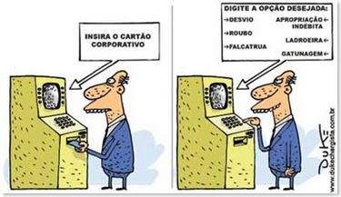 duke_corporativo_1