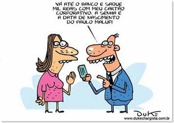 duke_corporativo_2
