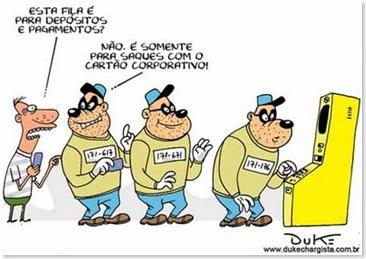 duke_corporativo_4