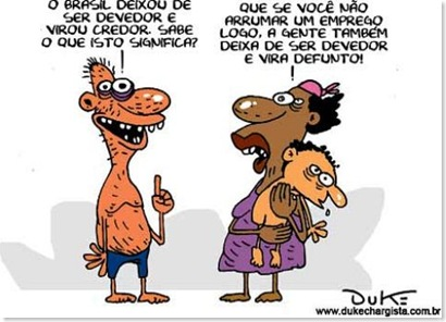 duke_divida