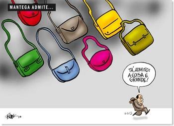 frank)crise