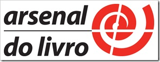 logo_arsenal