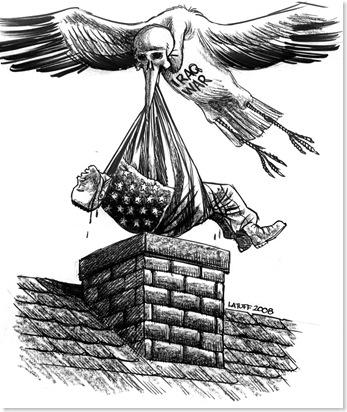 Iraq_War_stork_by_Latuff2