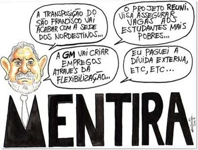 mentira_amancio