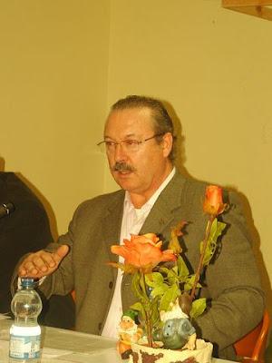 Luis Rubiales, Delegado de Empleo