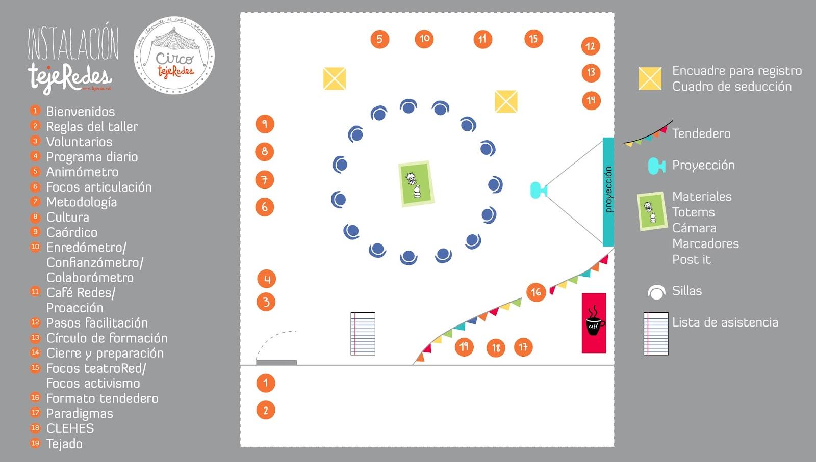 31_Mapa de instalación.jpg