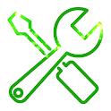 Dev Tools Pro(Android Developer Tools Pro) icon