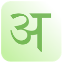 Hindi Lite icon