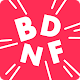 Download BDnF For PC Windows and Mac