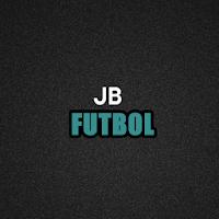 JB Futbol