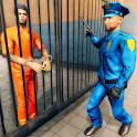 Prison Escape - Free Adventure Games icon