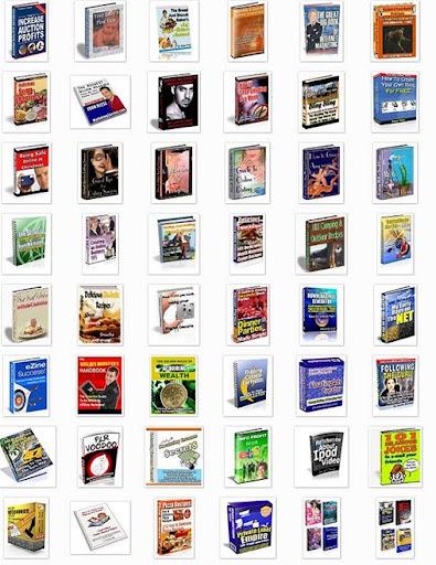 ebooks1b