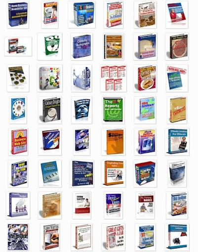 ebooks4b