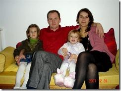 NOEL 2007 011