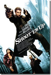 shoot-em-up-clive-owen1