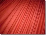 final_curtain