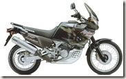 Honda-XRV750