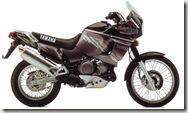 Yamaha-XTZ750-SuperTenere-1995
