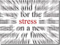 stressl