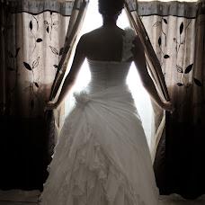 Wedding photographer Armando Cardenas (armandocardenas). Photo of 23.10.2018