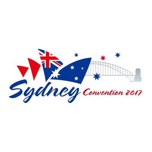 2017悉尼海外會議
