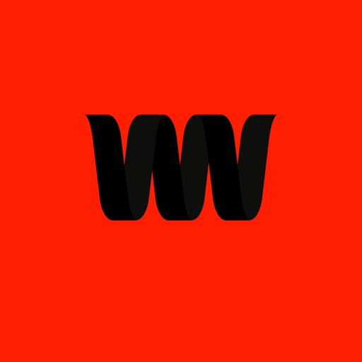 WashMyWhip Partner 遊戲 App LOGO-硬是要APP