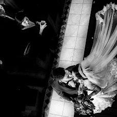 Wedding photographer Violeta Ortiz patiño (violeta). Photo of 12.10.2018