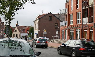 Bahnhofstr. 76 2007