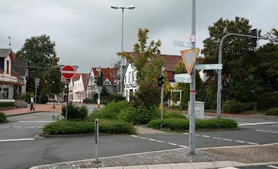 Denkmal 2007