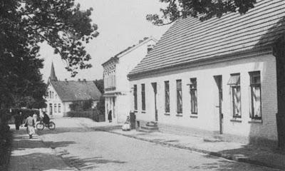 Bahnhofstr. 76