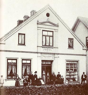 Bahnhofstr. 117