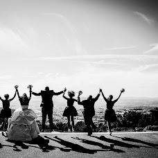 Wedding photographer Anaís Gandiaga (anaisgandiaga). Photo of 31.10.2017
