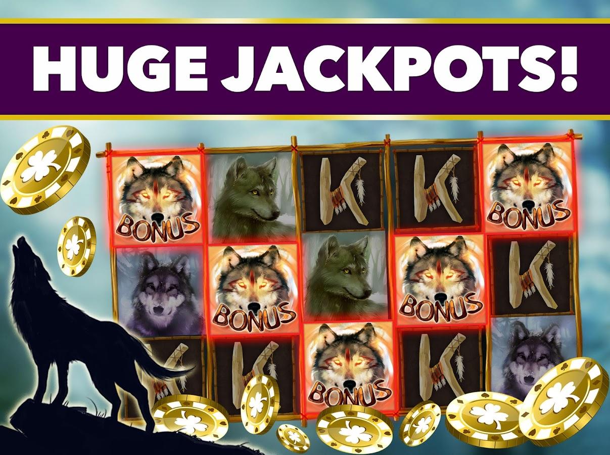 video slots online free online casino app