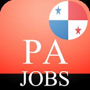 Panama Jobs