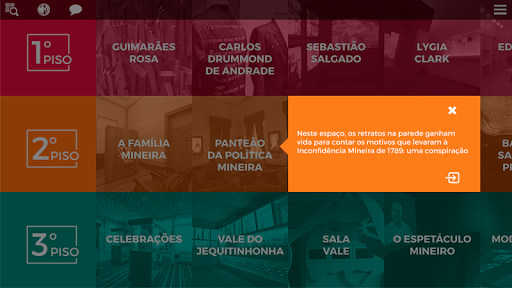 Guia MMGV em Portuguu00eas 1.1.1 screenshots 2