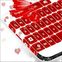 amor Keyboard icon