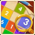 Sudoku Quest Free icon