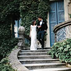 Wedding photographer Misha Kovalev (micdpua). Photo of 04.07.2017