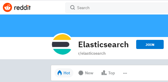 How to Learn Elasticsearch: Find Elasticsearch Courses and Master the Elastic Stack