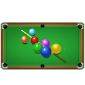Pocket Billiards icon