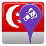 Traffic Monitor Singapore