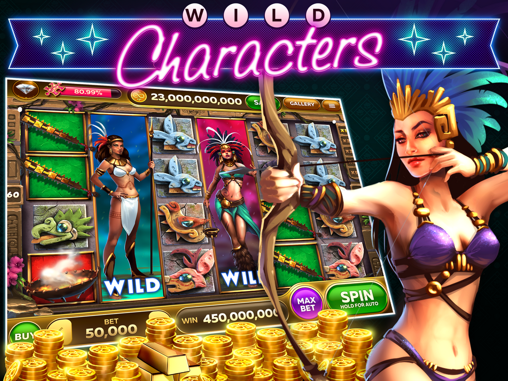 Spiele Win Spinner - Video Slots Online