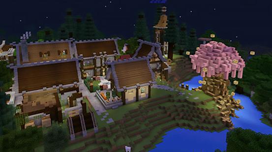 Role Playing ideas | Silocraft Minecraft Servers