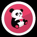 PANDA App APK