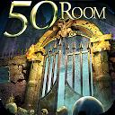 Can you escape the 100 room VI APK