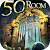 Can you escape the 100 room VI file APK for Gaming PC/PS3/PS4 Smart TV